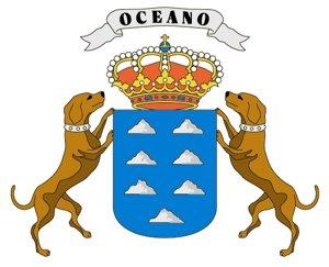 logo-gobierno-canarias