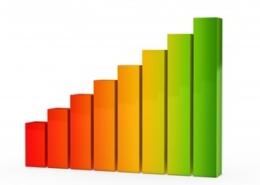 grafico-de-crecimiento-con-diferentes-colores_1156-461
