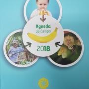 Agenda de Campo 2018